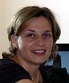 Catalina Kopetz